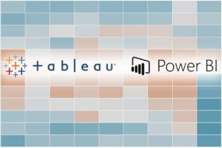 Tableau and PowerBI – a Comparison